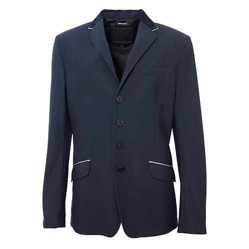 Mark Todd Competition Jacket George Mens