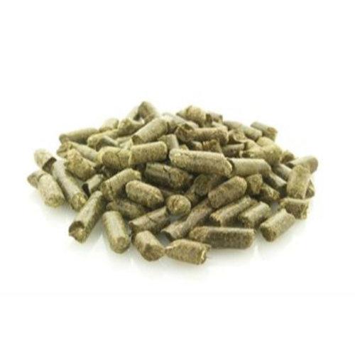 Regency Grass Pellets 20Kg