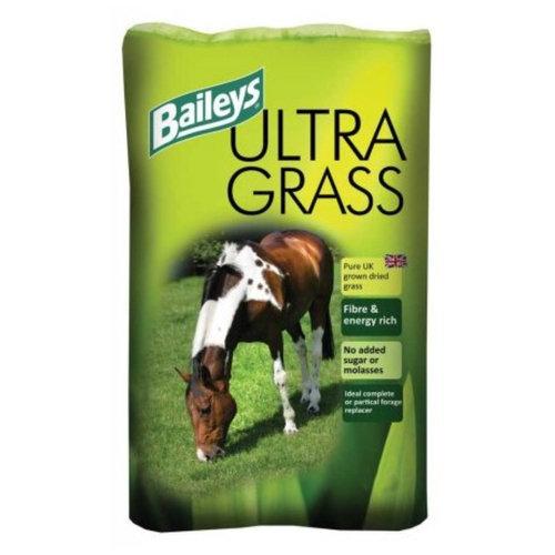 Baileys Ultra Grass 12.5Kg