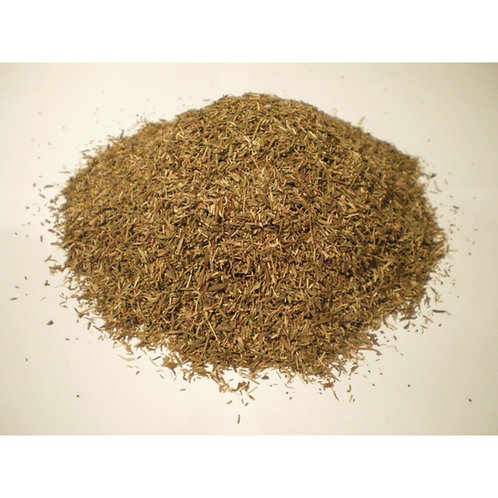 Thyme 1kg Horse Herb Supplement