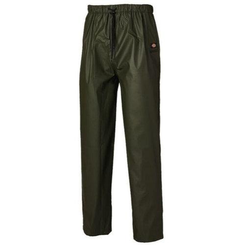 Raintite Trousers