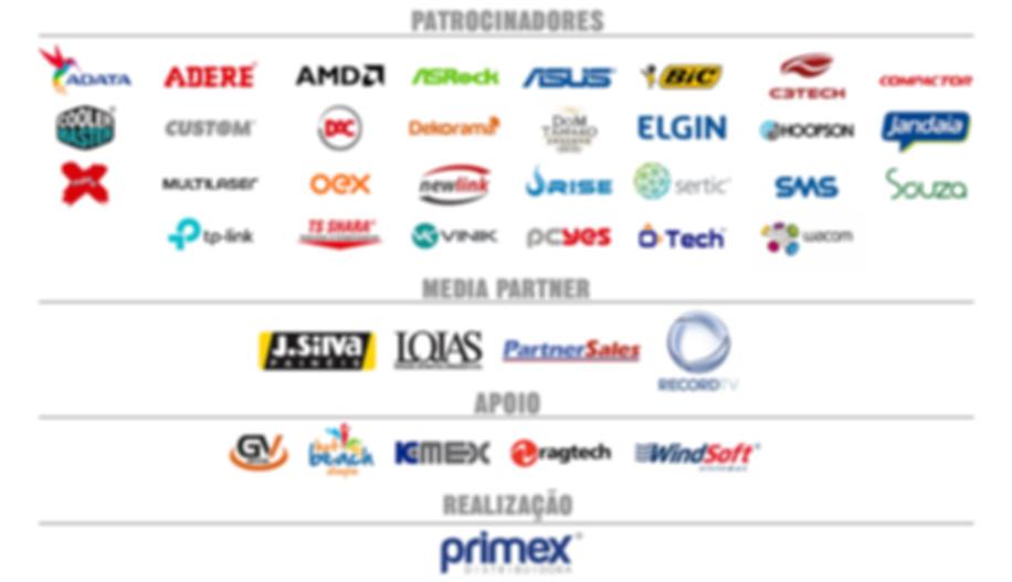 quadro geral patrocinios.png