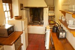 pepper kitchen 3