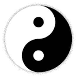 Understanding Yin and Yang Theory – Part 1: The Basics