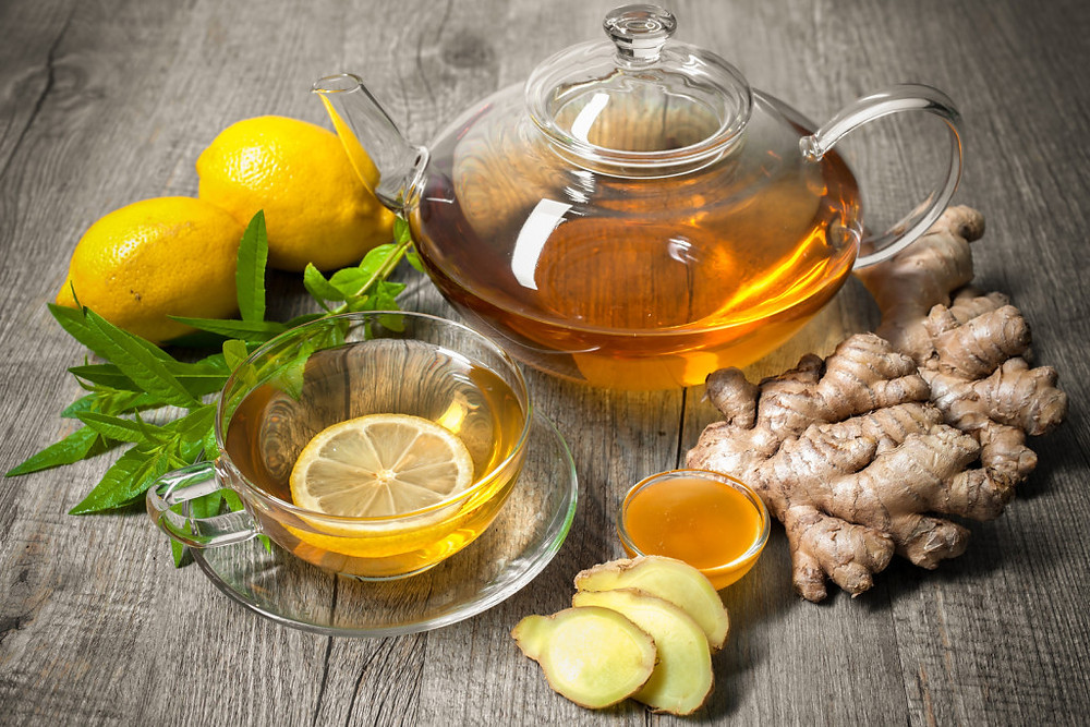 ginger-tea-canstockphoto22045274