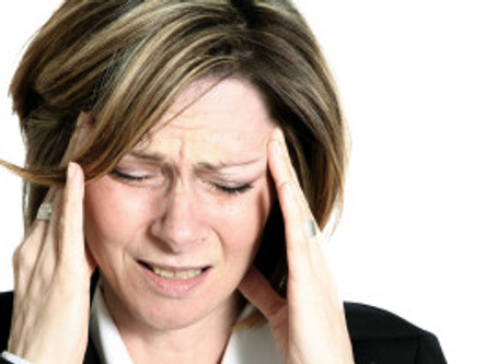 Acupuncture and Migraine