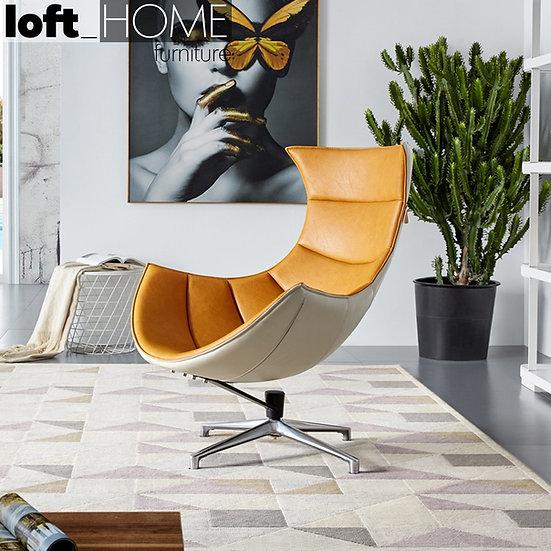 Sofa – MERCURY