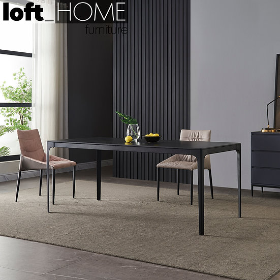 Dining Table – LONG ISLAND
