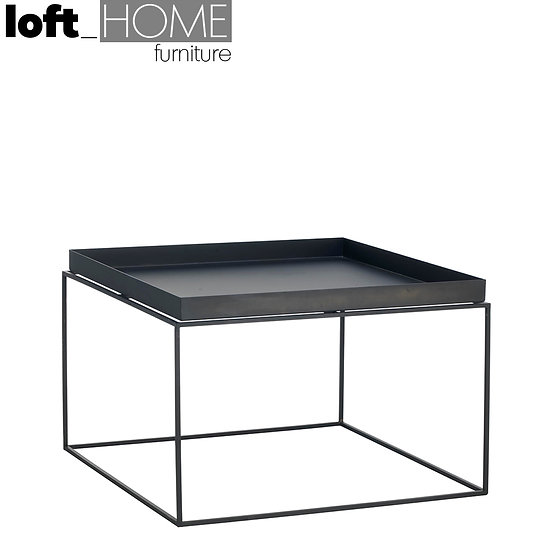 Coffee Table – Black
