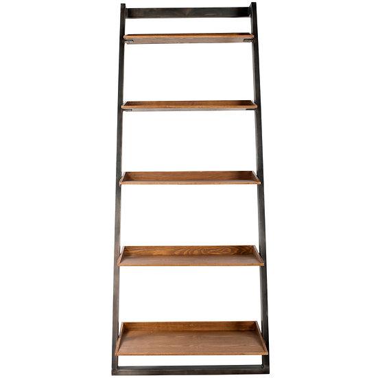 Shelf – GREYASH