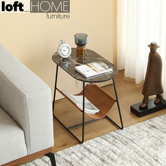 Side Table – GINA