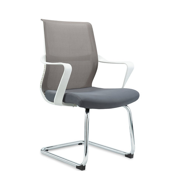 Mesh Meeting Chair – NEO