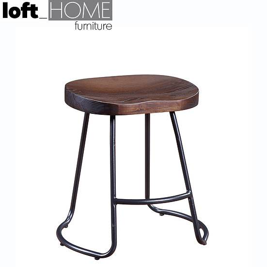 Dining Stool – Sanctum Country