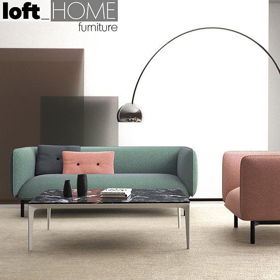 Fabric Sofa - MELLO