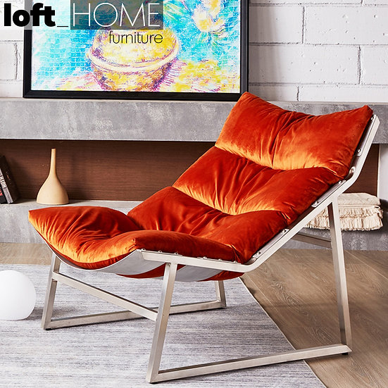 Sofa – MARS