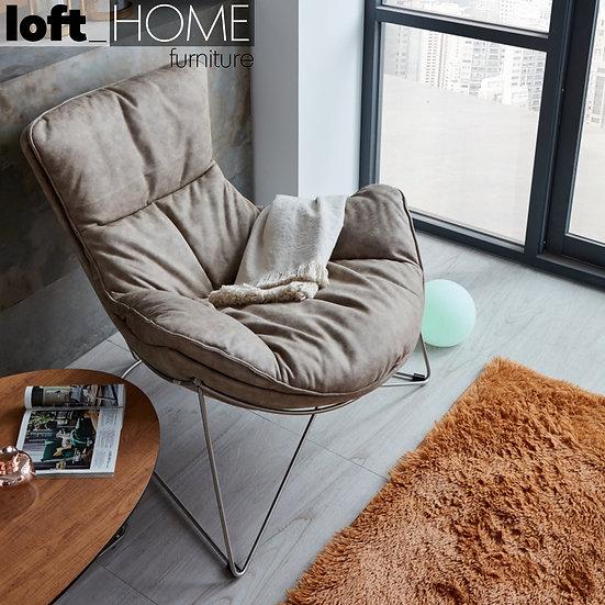 Sofa – PLUTO