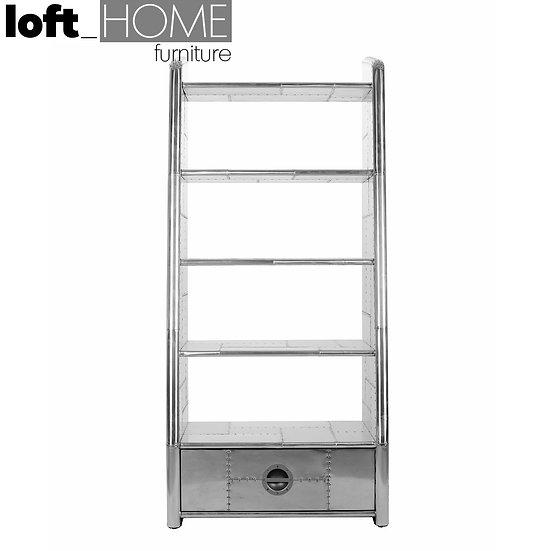 Aluminium Shelf – AIRCRAFT