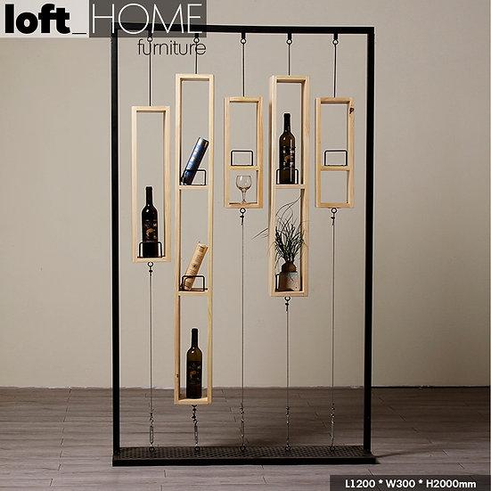 Shelf – Hanging Box