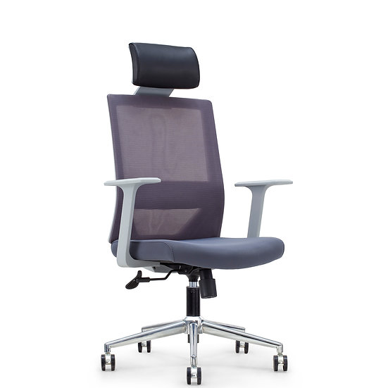 Mesh Ergonomic Office Chair – MOD