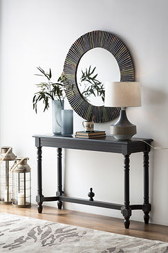 DRESSING TABLE (2).jpg