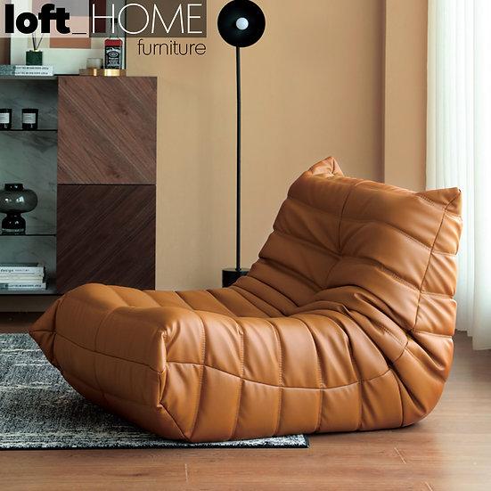 Lazy Sofa Chair – TOGO