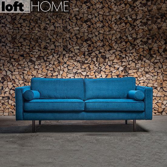 Fabric Sofa - MONROE