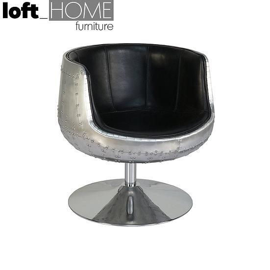 Chair – ARTOPIA Aircraft