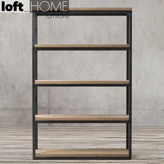 Shelf – Mysteel