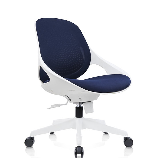Mesh Ergonomic Office Chair – ZONE
