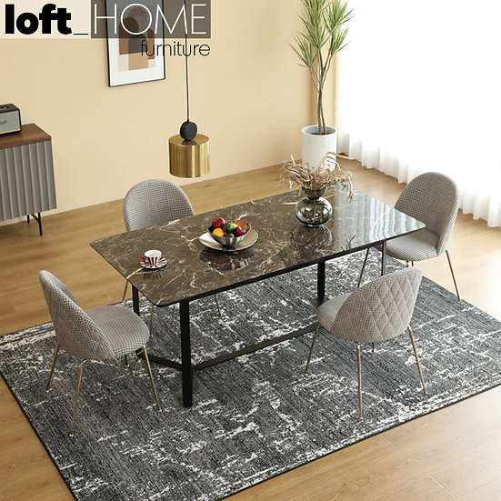 Dining Table – ARIA