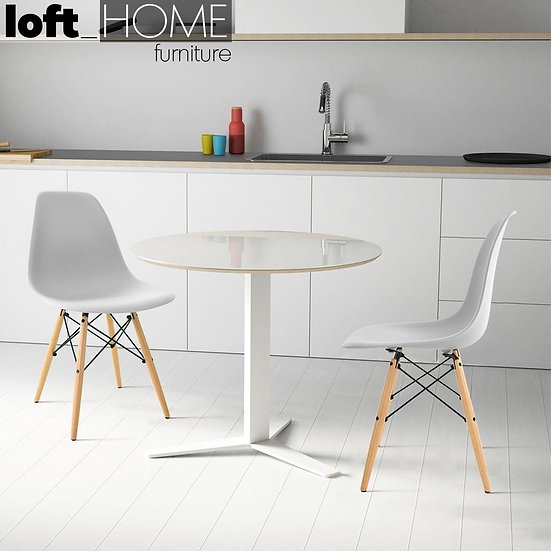 Dining Chair – Eames