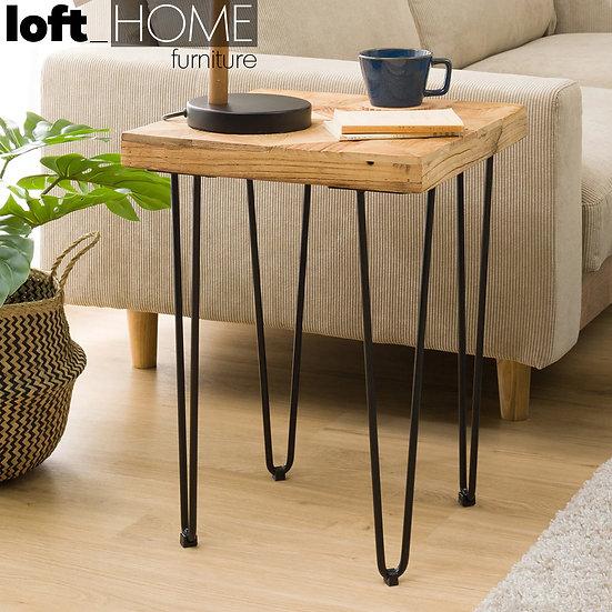 Side Table – FLORI