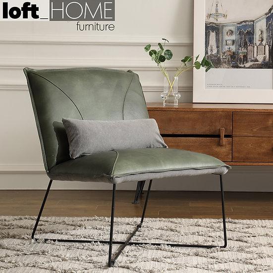 Sofa Chair – Franco