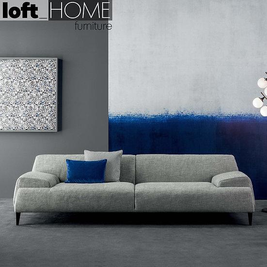 Fabric Sofa - CAVE