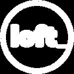 loft_logo_white3.png