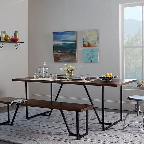Dining Table - Slim