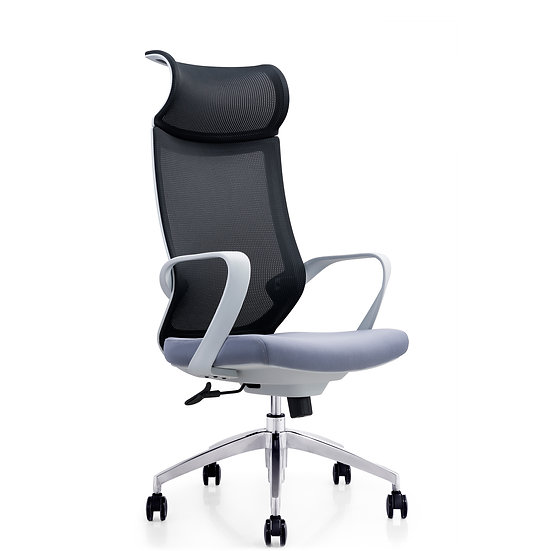 Mesh Ergonomic Office Chair – NEO