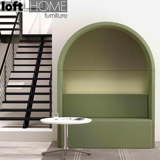 Fabric Sofa – ROMA