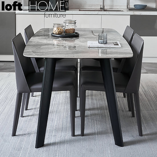 Dining Table – Bella