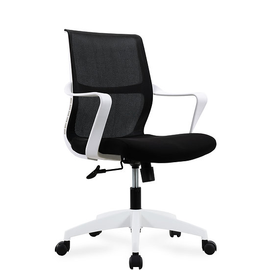 Mesh Office Chair – NEO