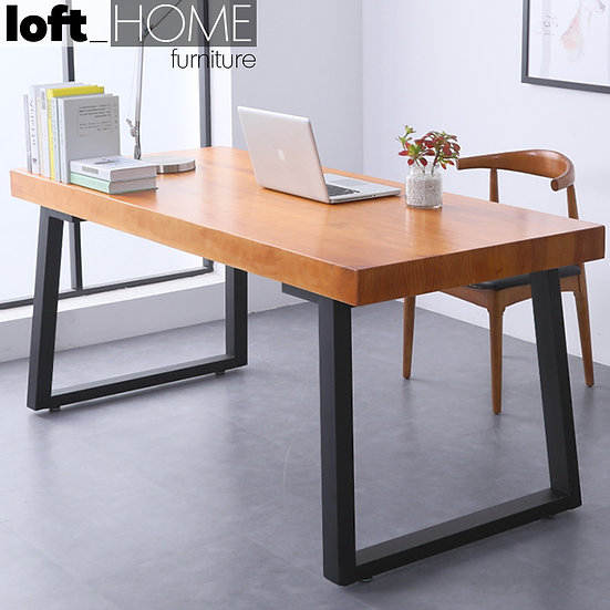 Dining Table - SLOPE