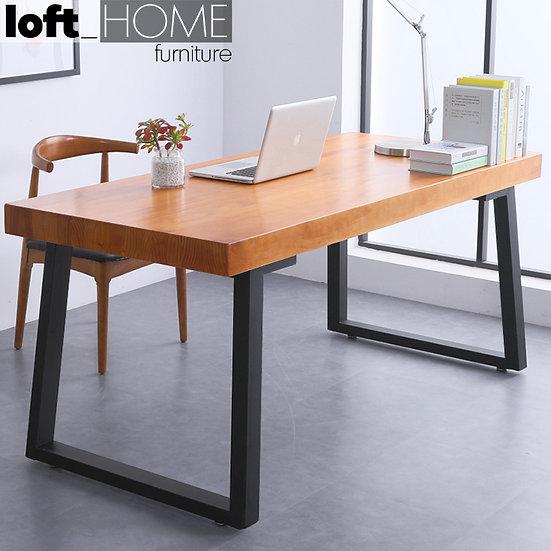 Study Table / Desk