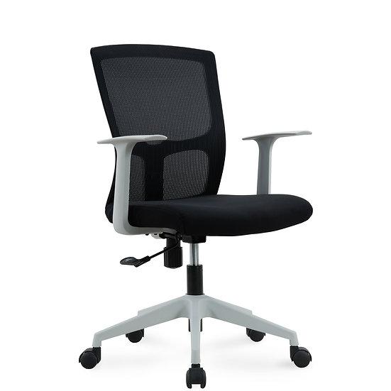 Mesh Office Chair – MOD
