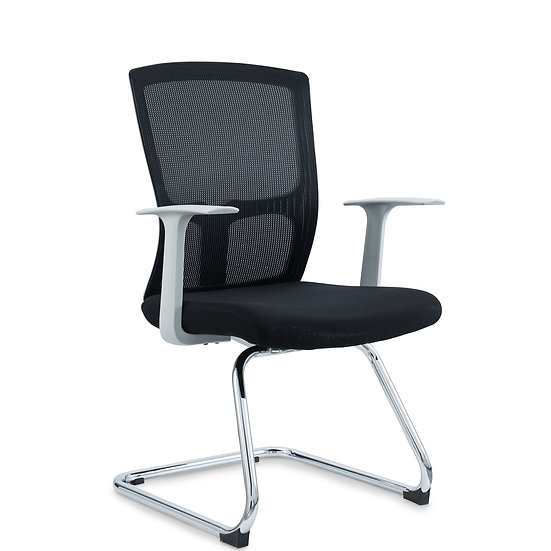 Mesh Meeting Chair – MOD