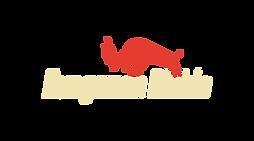1_HD_logo_trans_redsand.png