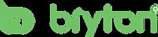 bryton-logo.png