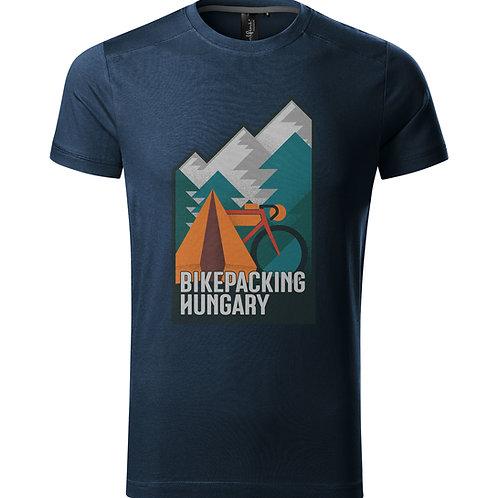 BPH Men's T-Shirt