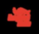 1_HD_short_logo_trans_red.png