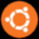 UbuntuCoF.svg.png