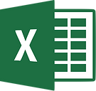 1200px-Microsoft_Office_Excel_(2013–pres